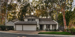 Photo of 22241 Brittlewood Circle, Lake Forest, CA 92630 (MLS # NP19274343)