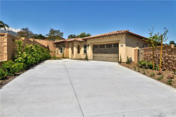 Photo of 10088 Goldenrod Court, Rancho Cucamonga, CA 91701 (MLS # NP19274734)