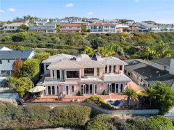 Photo of 55 Montecito Drive, Corona del Mar, CA 92625 (MLS # NP19275605)