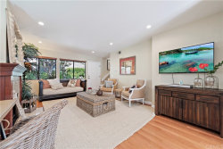 Photo of 6 Summerwalk Court, Unit 31, Newport Beach, CA 92663 (MLS # NP19275759)