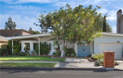 Photo of 2384 Redlands Drive, Newport Beach, CA 92660 (MLS # NP19276495)
