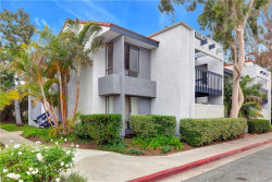 Photo of 2323 Huntington Street, Unit 904, Huntington Beach, CA 92648 (MLS # NP19277548)