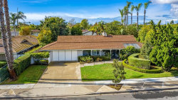 Photo of 1829 Commodore Road, Newport Beach, CA 92660 (MLS # NP19277809)