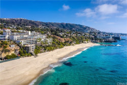Photo of 31423 Coast, Unit 31, Laguna Beach, CA 92651 (MLS # NP19278103)