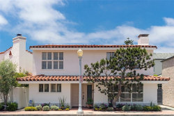 Photo of 215 Via Genoa, Newport Beach, CA 92663 (MLS # NP19278660)