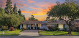 Photo of 2926 Club House Road, Costa Mesa, CA 92626 (MLS # NP19280351)