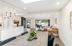 Photo of 713 Poinsettia Avenue, Corona del Mar, CA 92625 (MLS # NP19285615)