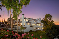 Photo of 317 Goldenrod Avenue, Corona del Mar, CA 92625 (MLS # NP20001495)