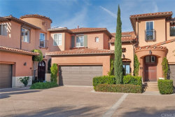 Photo of 15 Ultima, Newport Coast, CA 92657 (MLS # NP20002324)