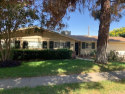 Photo of 914 W Fern Avenue, Redlands, CA 92373 (MLS # NP20009336)