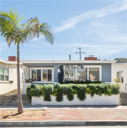 Photo of 308 MARGUERITE Avenue, Corona del Mar, CA 92625 (MLS # NP20010242)
