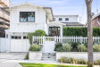Photo of 700 Poppy Avenue, Corona del Mar, CA 92625 (MLS # NP20011885)