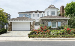 Photo of 7 Cape Woodbury, Newport Beach, CA 92660 (MLS # NP20012284)