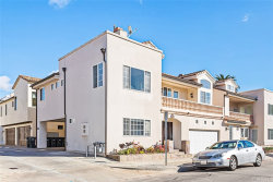 Photo of 501 1/2 Orchid Avenue, Corona del Mar, CA 92625 (MLS # NP20012796)