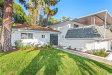 Photo of 25022 Spadra Lane, Mission Viejo, CA 92691 (MLS # NP20013072)
