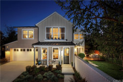 Photo of 310 Shadow Bay Drive, Costa Mesa, CA 92627 (MLS # NP20013326)