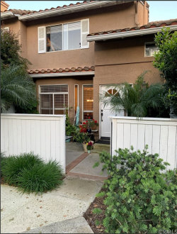 Photo of 27467 Jasmine Avenue, Mission Viejo, CA 92692 (MLS # NP20014914)