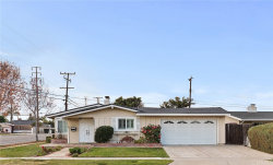 Photo of 3201 Dakota Avenue, Costa Mesa, CA 92626 (MLS # NP20015991)