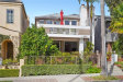 Photo of 409 Goldenrod Avenue, Corona del Mar, CA 92625 (MLS # NP20019317)