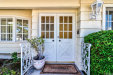 Photo of 2280 Santa Ana Avenue, Costa Mesa, CA 92627 (MLS # NP20026601)