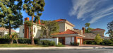 Photo of 2 BELCOURT, Newport Beach, CA 92660 (MLS # NP20035254)