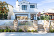 Photo of 421 Heliotrope Avenue, Corona del Mar, CA 92625 (MLS # NP20036837)