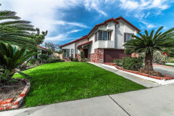 Photo of 8259 Mercury Drive, Buena Park, CA 90620 (MLS # NP20037955)