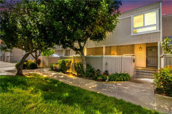 Photo of 2931 S Fairview Street, Unit C, Santa Ana, CA 92704 (MLS # NP20060029)
