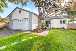 Photo of 908 E Camile St, Santa Ana, CA 92701 (MLS # NP20060391)