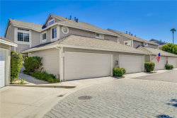 Photo of 2516 Back Bay Loop, Unit 50, Costa Mesa, CA 92627 (MLS # NP20060881)