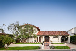 Photo of 618 Kings Place, Newport Beach, CA 92663 (MLS # NP20068193)
