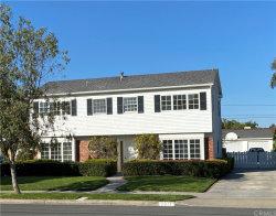 Photo of 2312 Holiday Road, Newport Beach, CA 92660 (MLS # NP20069105)