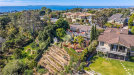 Photo of 532 Seaward Road, Corona del Mar, CA 92625 (MLS # NP20089886)