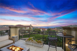 Photo of 28 Sable Sands, Newport Coast, CA 92657 (MLS # NP20091102)