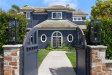 Photo of 319 Agate Street, Laguna Beach, CA 92651 (MLS # NP20104240)