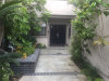 Photo of 102 Ocean Vista, Unit 121, Newport Beach, CA 92660 (MLS # NP20110993)