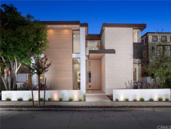 Photo of 316 Poppy Avenue, Corona del Mar, CA 92625 (MLS # NP20111996)