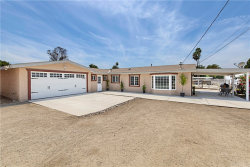Photo of 4268 Valley View Avenue, Norco, CA 92860 (MLS # NP20118445)