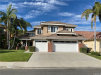Photo of 22 Coca, Lake Forest, CA 92610 (MLS # NP20123326)