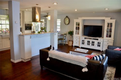 Photo of 4852 Mount Etna Drive, San Diego, CA 92117 (MLS # NP20133653)