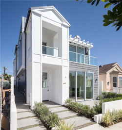 Photo of 418 1/2 Larkspur Avenue, Corona del Mar, CA 92625 (MLS # NP20141816)