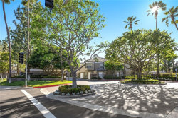 Photo of 48 Baycrest Court, Unit 32, Newport Beach, CA 92660 (MLS # NP20145041)