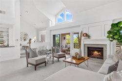 Photo of 33 Ocean Vista, Newport Beach, CA 92660 (MLS # NP20147724)