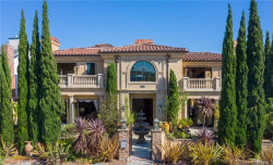Photo of 338 Holmwood Drive, Newport Beach, CA 92663 (MLS # NP20149845)