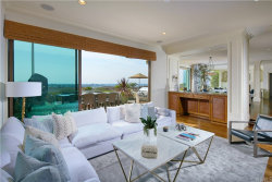 Photo of 2021 Galatea Terrace, Corona del Mar, CA 92625 (MLS # NP20149988)