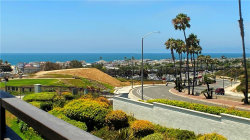 Photo of 200 Paris Lane, Unit 315, Newport Beach, CA 92663 (MLS # NP20150698)
