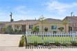 Photo of 320 S Ash Street, Anaheim, CA 92805 (MLS # NP20153271)