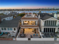 Photo of 1109 E Balboa Boulevard, Newport Beach, CA 92661 (MLS # NP20153525)