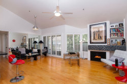 Photo of 240 Nice Lane, Unit 302, Newport Beach, CA 92663 (MLS # NP20154155)