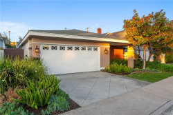 Photo of 138 The Masters Circle, Costa Mesa, CA 92627 (MLS # NP20154931)